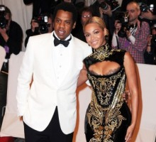 Jay-Z Raves About Wife Beyonce During Interview