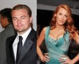Blake Lively and Leonardo DiCaprio Call It Quits