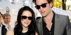 celebrity couples, Cupid's Pulse, dating advice, Kristen Stewart, Robert Pattinson, Twilight, Breaking Dawn, wedding