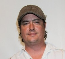 Jeremy London Is Called for Questioning About Girlfriend's Assault