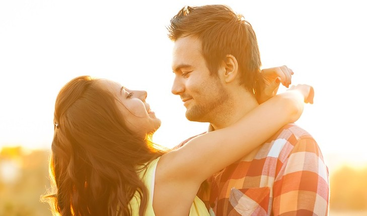 Cupid's Pulse Article: Should You Channel Your Inner Sadie Hawkins?