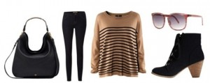 Cupid's Pulse Article: Fall 2011: First Date Outfits