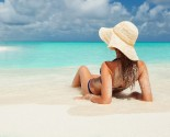 Vacation Destinations: Spring Travel Tips for Home and Abroad