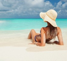 Vacation Destinations: Perfect Places to Relax