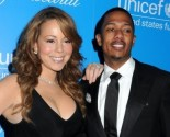 Mariah Carey and Nick Cannon Renew Vows in Paris