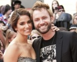 Nikki Reed Says Marriage Is 'Easy Breezy' So Far
