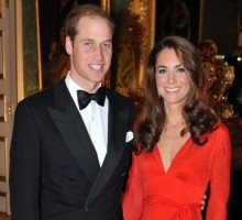 Kate Middleton and Prince William Win Ruling Barring Scandalous Photos