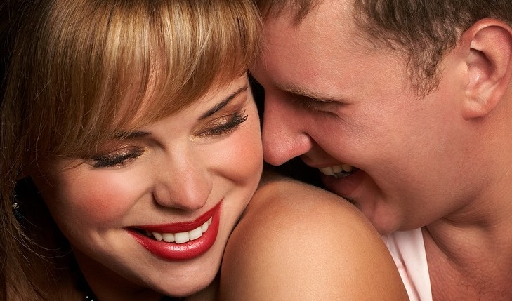 Cupid's Pulse Article: 10 Ways to Give Thanks To Your Partner