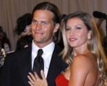 Fame, Fortune and Love: The World's Wealthiest Celebrity Couples