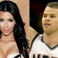 celebrity couples, Cupid's Pulse, dating advice, Kim Kardashian, Kris Humphries, split, love