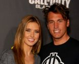 Celebrity News: Audrina Patridge Granted Full Custody of Daughter After Split From Corey Bohan
