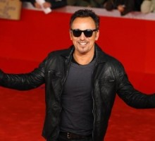 10 Love Lessons from Bruce Springsteen