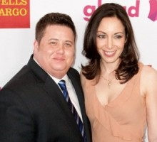 Chaz Bono and Jennifer Elia Break Off Their Engagement