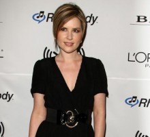 Dido Names Son Stan After a Collaborative Song with Eminem