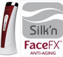 Blissful Shrinking: FaceFX Irons Away Wrinkles