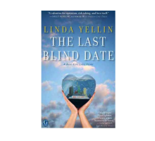 Author Linda Yellin Chronicles Her Search for Lasting Love in 'The Last Blind Date'