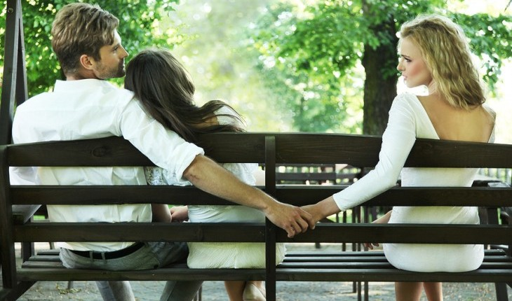 Cupid's Pulse Article: Relationship Advice: 5 Ways To 'Affair-Proof' Your Relationship