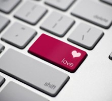 Dating Tips: Spring Cleaning Your Online Dating Profile