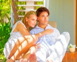 Romantic hotels for couples. Photo: Anna Omelchenko / Bigstock.com