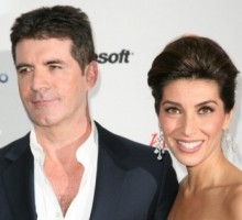 'X-Factor' Judge Simon Cowell Breaks Off 2-Year Engagement