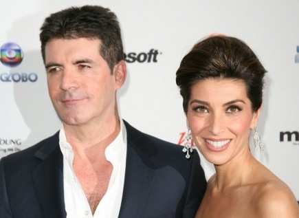 Cupid's Pulse Article: 'X-Factor' Judge Simon Cowell Breaks Off 2-Year Engagement