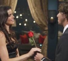 'The Bachelor' Season 16 Episode 5: Ann and Jesse Csincsak Talk Skinny Dipping, Ball Playing, 'Sick of Being Single' Bachelorettes