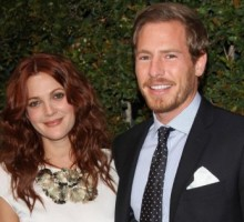 Drew Barrymore and Will Kopelman Celebrate Pregnancy and Engagement at Shower