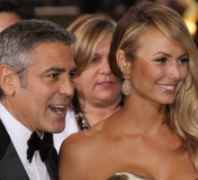Stacy Keibler and Michael Chiarello Are Looking For the Next 'Supermarket Superstar'