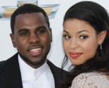 5 Celebrity Couples Who Started Off As Friends