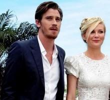 Kirsten Dunst's New Relationship with Garrett Hedlund Heats Up