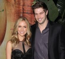 Kristin Cavallari and Jay Cutler Are Expecting