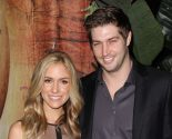 Celebrity News: Find Out Why Kristin Cavallari Keeps Finances Separate from Jay Cutler