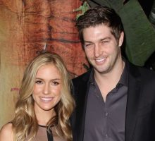 Kristin Cavallari Can't Wait to Put on Heels Post-Birth