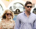 Kristin Cavallari Says Motherhood Is 'So Much Fun!'