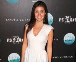 Shiri Appleby Dishes about New Web Series 'Dating Rules From My Future Self'
