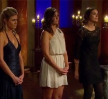 'The Bachelor' Season 16 Episode 9: Ann and Jesse Csincsak Discuss Ben's Final Dates in Switzerland