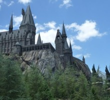 Travel Destinations: Top 5 Castles To Visit In America