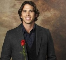 What Does Astrology Tell Us About 'Bachelor' Ben Flajnik and His Quest for Love?