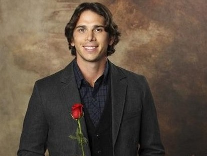 Cupid's Pulse, Ben Flajnik, the bachelor, astrology