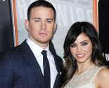 Channing Tatum and Wife Jenna Dewan-Tatum Are Expecting a Baby