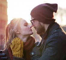 Valentine's Day Love Advice: How to Survive the Holiday