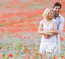 From Bad Dates to Fireworks: How Different Dates Lead You to Your Knight