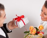 What Your Gifts Say About Your Relationship