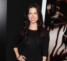 Civil Wars' Joy Williams Announces She's Pregnant