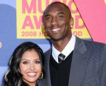 Celebrity News: Kobe Bryant Dies in Helicopter Crash with Daughter Gianna