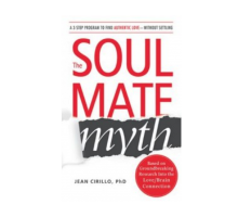 Dr. Jean Cirillo Discusses Her New Book 'The Soul Mate Myth: A 3-Step Plan for Finding REAL Love'