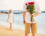 Relationship advice. Photo: EpicStockMedia / Bigstock.com