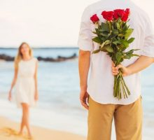 Relationship Advice: How to Know When to Say 'I Love You'