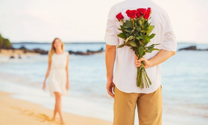 Cupid's Pulse Article: Relationship Advice: How to Know When to Say 'I Love You'
