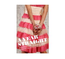 Elena Azzoni Breaks Down Gender Roles in 'A Year Straight: Confessions of a Boy-Crazy Lesbian Beauty Queen'